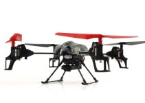 Top 5 Best Camera Drones Under $100 - Drones for Beginners 7