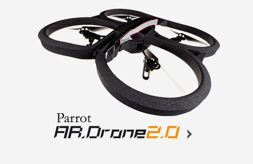 List of 5 Best Quadcopter Drones For Beginners 2