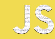 25+ Free Javascript Tutorials & eBooks For Web Developers 2
