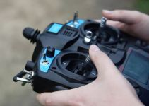 20 Ways Drones will Shape your Future 2