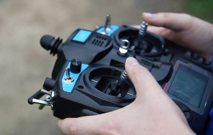 Six Must Have Drone Accessories for Adventure Junkies 6