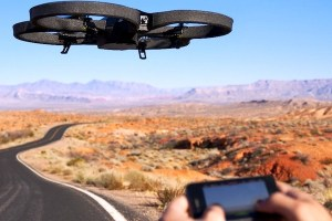 Drones for the Beginners - Choosing the Best Drone for You 7