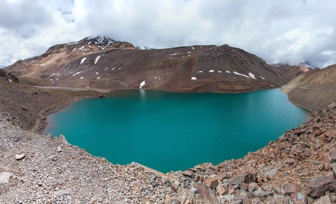 10 Most Beautiful Lakes in India You Should Visit 8