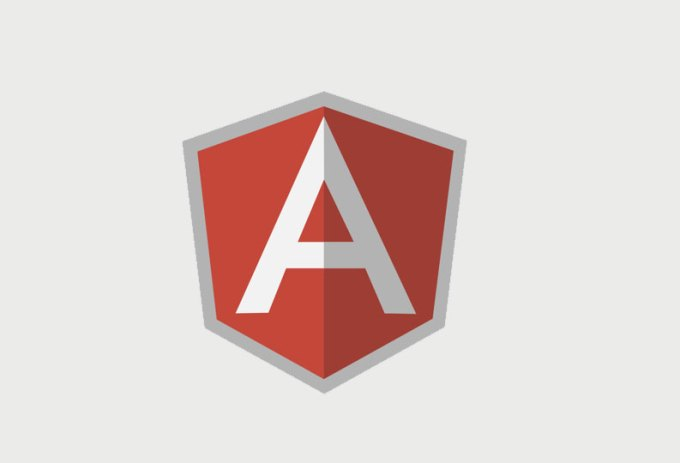 Understanding Angular Components And How They Work 1