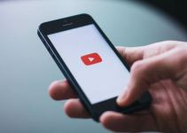 Reasons Why You Must Consider Video Marketing 1