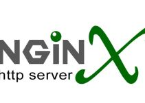 How To Install Nginx on your Web Server with CentOS 7 8