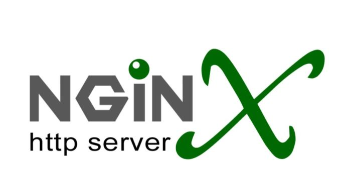 How To Install Nginx on your Web Server with CentOS 7 1