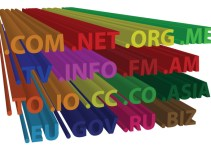 Top 10 Myths About Domain Names 2