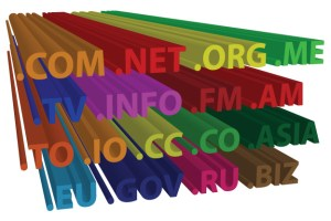 Top 10 Myths About Domain Names 8