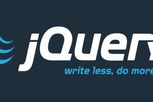 100+ Collection Of FREE Tutorials and eBooks for jQuery 4