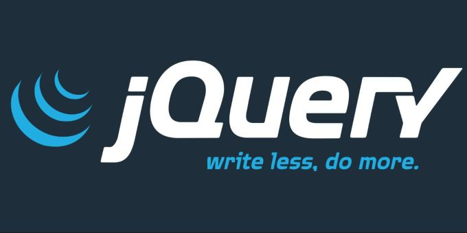 100+ Collection Of FREE Tutorials and eBooks for jQuery 1