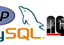 How to install Nginx PHP and MySQL on Windows 5