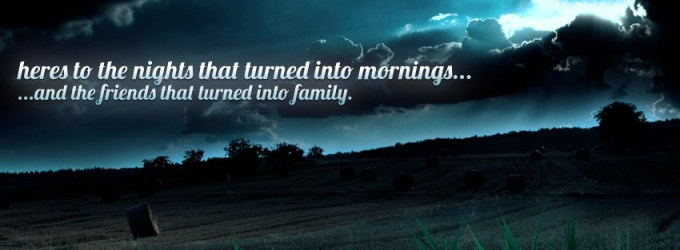 50+ Collection of Best Quote Facebook Cover Photos 30