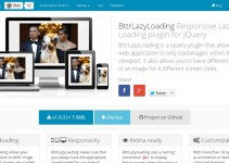 These jQuery Plugins Will Help You Create Responsive Websites 6