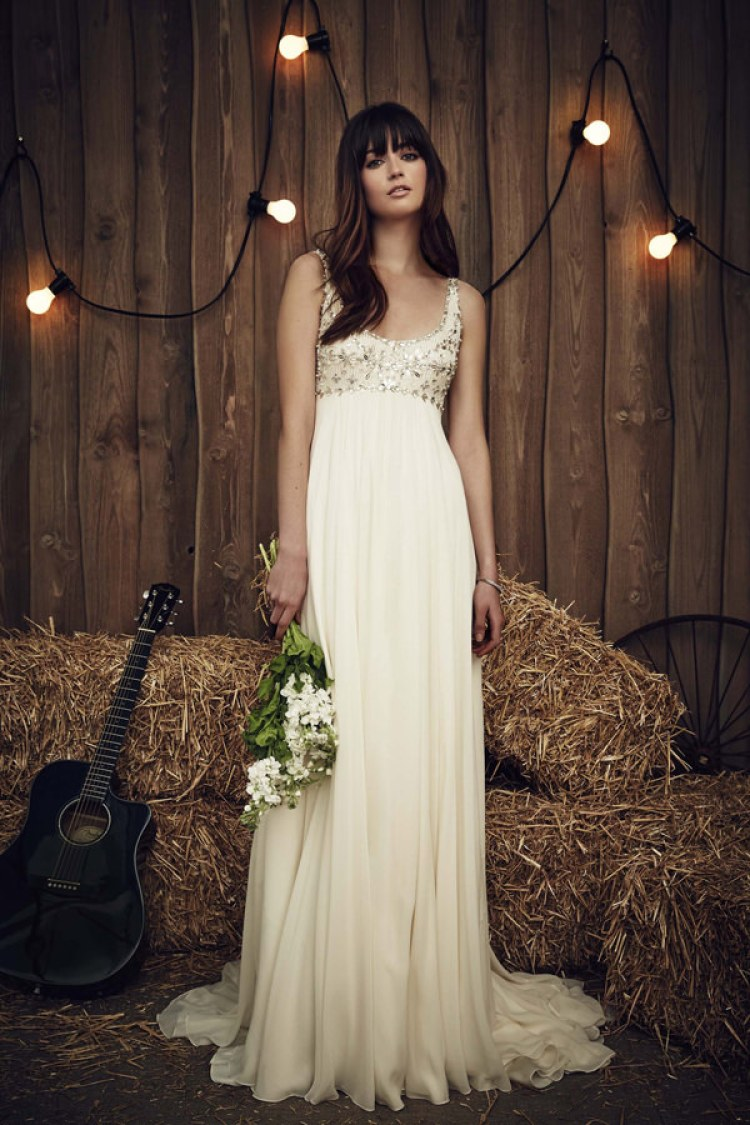 Jenny-Packham-Spring-2017-Bridal-Collection-Fashion-Tom-Lorenzo-Site-8