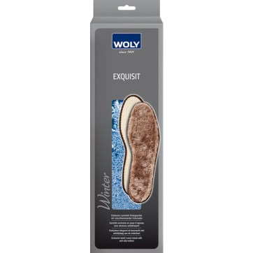 woly-in-soles-at-fresh-step
