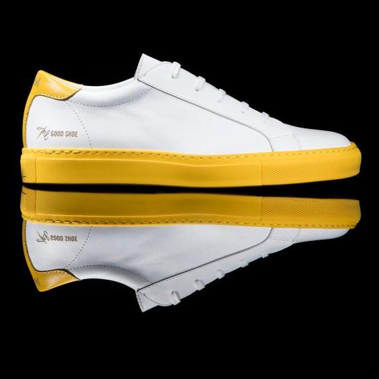 210543_tennesseblues_white_yellow_calf0663-lr