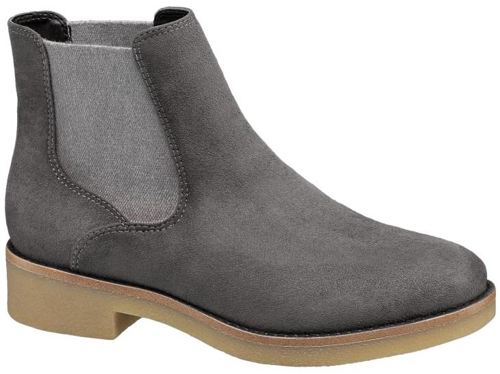 deichmann-ankle-boots