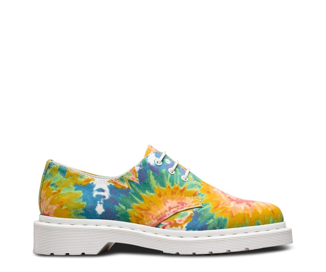 DMs shoe