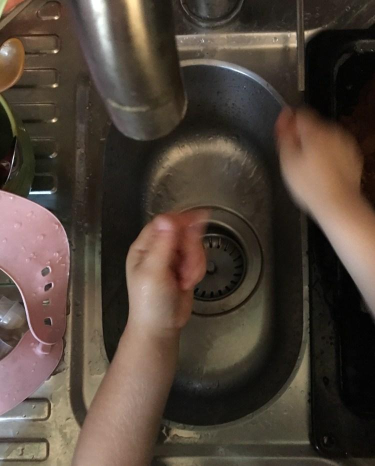 avis de parents box cuisine aventure cours de cuisine pour enfants