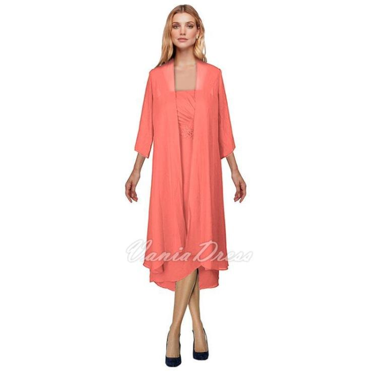 VaniaDress_Women_Two_Pieces_Chiffon_Mother_Of_Bride_Groom_Dresses_With_Jacket_091LF__1542176013599_0