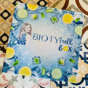 avis la biotyfullbox juin 2020