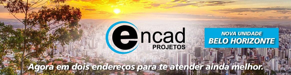 banners_encad_BH
