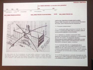 Tesis presentación Amaya Martínez Marcos 3
