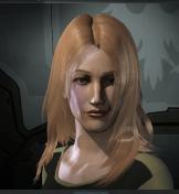 Rulie Isoryn, Exploration Instructor, SOE