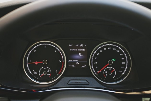 Volkswagen Multivan Outdoor EnCaravana 5
