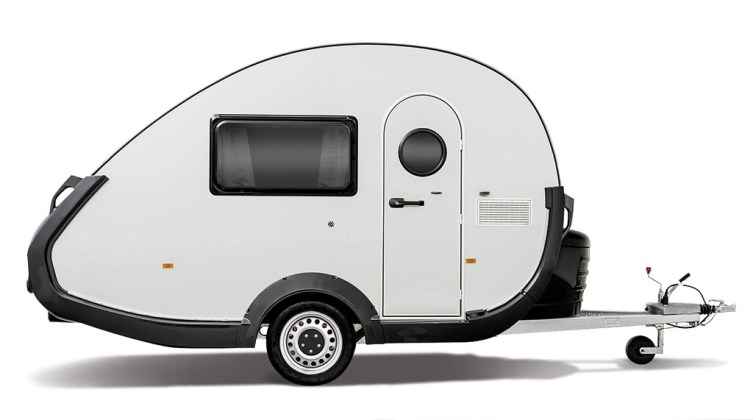 Caravane T @ B 2021 Innover 6