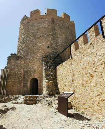 castalla castillo
