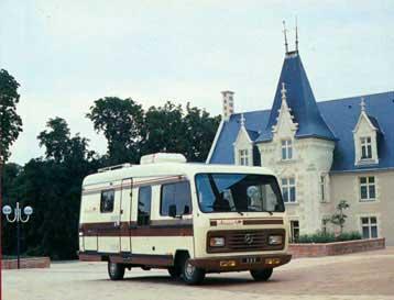 autocaravanas le voyageur 2022 32