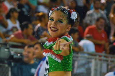 Carnavales 2019 (50)