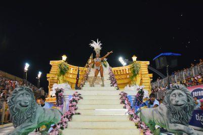 Carnavales 2019 (55)