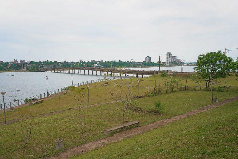 Costanera San Pedro (1)