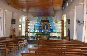 Santuario de Itacua (32)