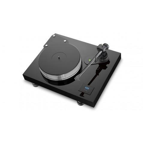 platine vinyle pro ject xtension 12 evolution
