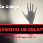 Leyendas de Celaya