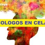 Psicologos en Celaya