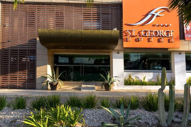 Hoteles en Celaya 2 768x513