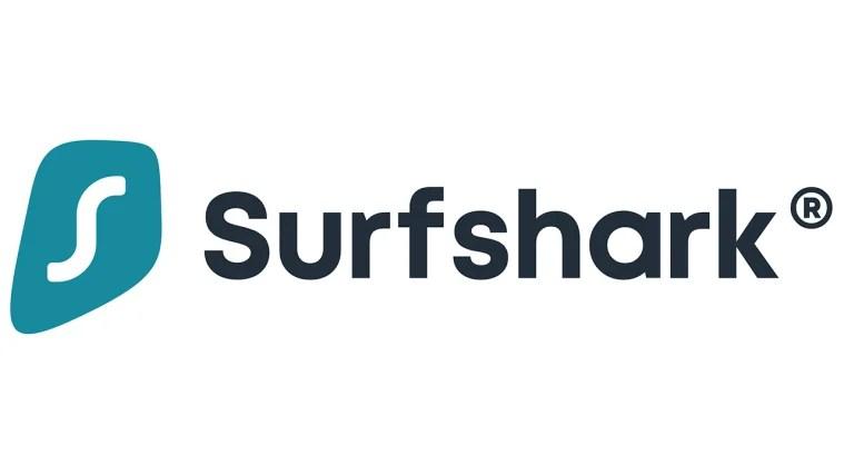 VPN for PUBG Lite Hack - Surfshark