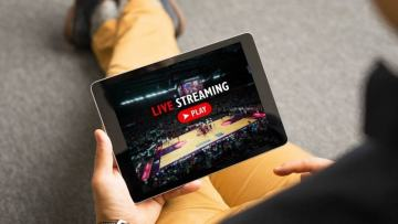 7 Best Paid Live Sports Apps to Stream Live Sports on Android