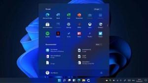 voice typing method in Windows 11