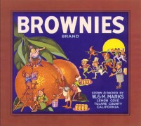 ad-brownie-fruit-crate-label