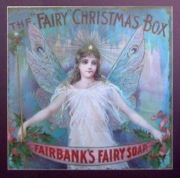 ad-fairbanks-fairy-soap