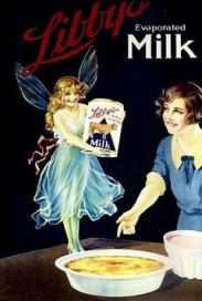 ad-fairy-libbys-milk