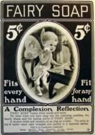 ad-fairy-soap-small