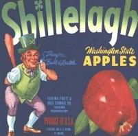 ad-leprechaun-fruit-crate-label