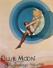 blue-moon-stockings